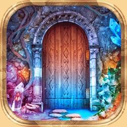 100 Doors Incredible 2