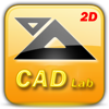 CAD Lab - View & Convert DWG and DXF Files (2D) - Hui Xiang