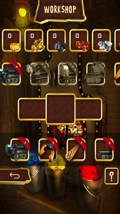 Gold Miner Fred Lite screenshot-3