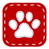 歩数計+ - iPhoneアプリ