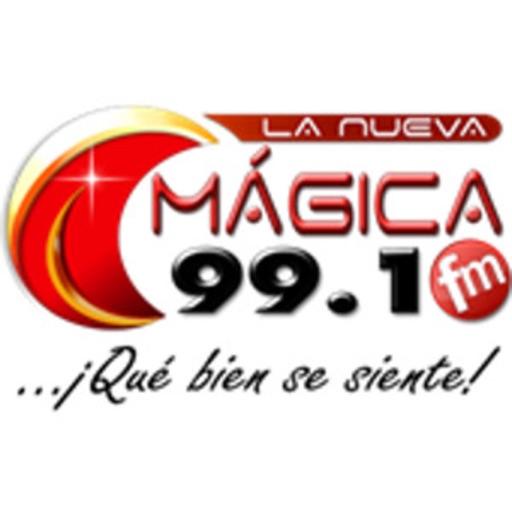 MAGICA FM
