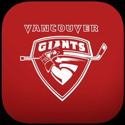 Vancouver Giants