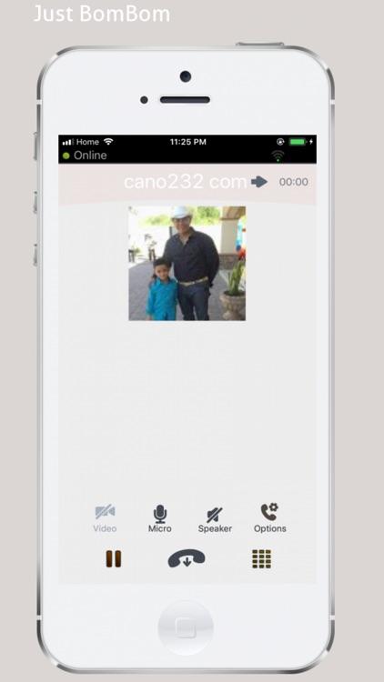 Secret Sms Iphone