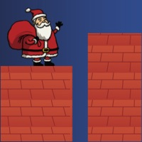 Codes for Santa Run Game Hack