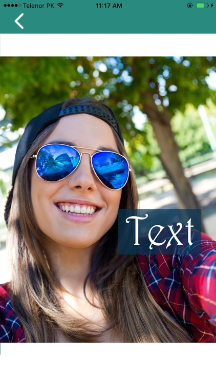 Fancy Text Generator & Status