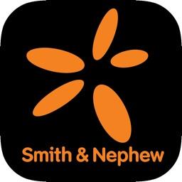 Smith & Nephew Events