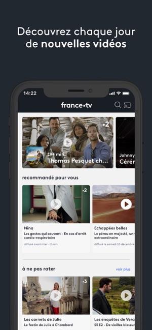 francetv pluzz gratuit pour mac