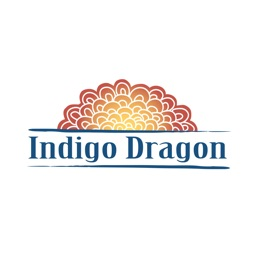 Indigo Dragon Center