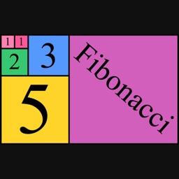 Fibonacci Math Puzzle