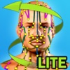 Easy Acupuncture 3D - LITE - iPadアプリ