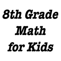8th Grade-Math