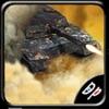 Tank War Defender ! - iPhoneアプリ