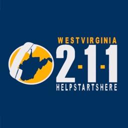 West Virginia 211