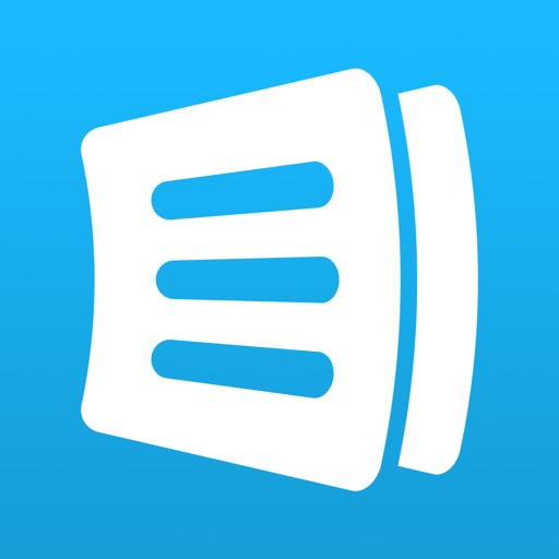 AnyList – Grocery Shopping List & Recipe Manager app logo