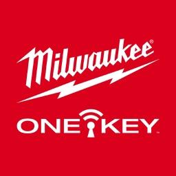 Milwaukee® ONE-KEY™ Mobile