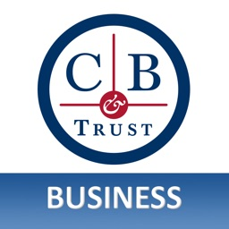 CBT Business for iPad