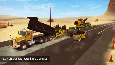 download Construction Simulator 2 apps 3