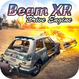 Beam XR Drive Engine