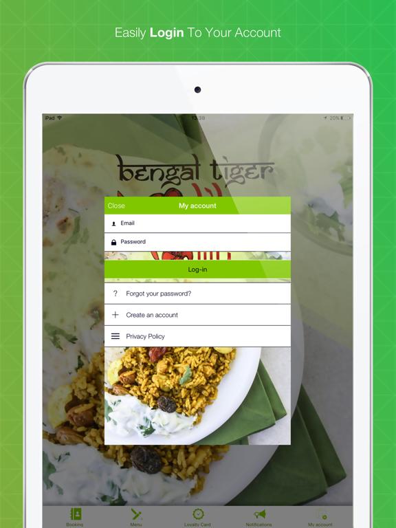 Bengal Tiger Lily  | App Price Drops