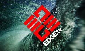 EdgeTV!