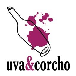 Uva&Corcho