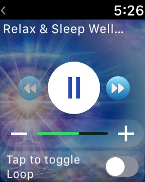 Relax & Sleep Well Hypnosis on the App Store