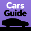 CarsGuide - Used Cars For Sale