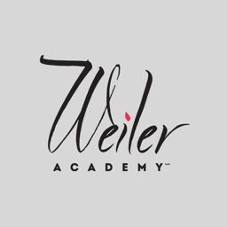 Weiler Academy, LLC