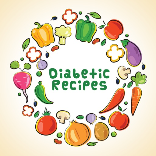 Diabetic Recipes Book By Hitbytes Technologies