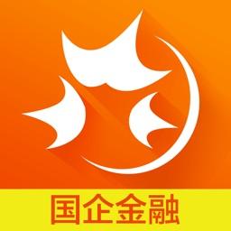 枫叶理财存管版-高收益理财投资平台