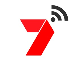 7Live - Take your TV with you!