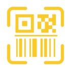 扫码+ icon