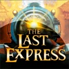 The Last Express - iPadアプリ