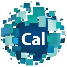 Cal4U ארנק