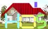 HOS Smart Home IP Control