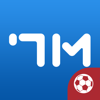 7M即時比分國際版-專業足籃競彩數據