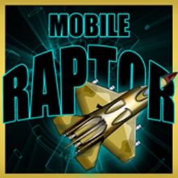 Mobile Raptor