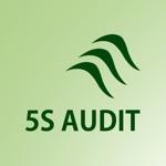 5s Audit - Lean tools, Kaizen