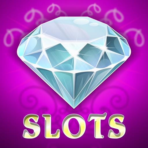 Slots∗∗ iOS App
