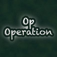 Activities of Op Operation