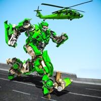 Codes for Helicopter War Robot Hack