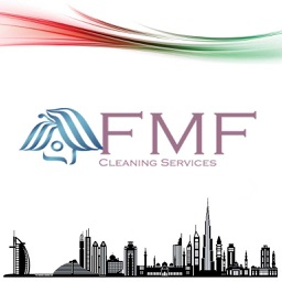 FMF Maids