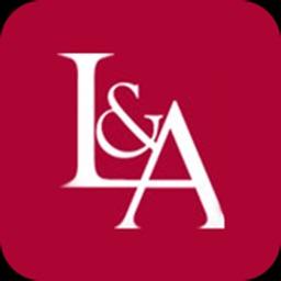 Divorce Lawyers NJ - Lyons