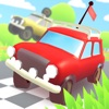 Best Rally - iPhoneアプリ