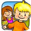 Mein Spielhaus - My PlayHome