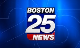 Boston 25 News