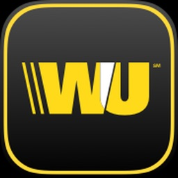 WesternUnion IS Money Transfer