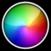 Color Maker app review