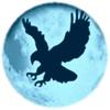 VR Bird Glide 2 - iPhoneアプリ