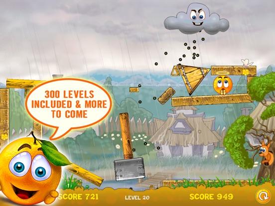 Игра Cover Orange HD